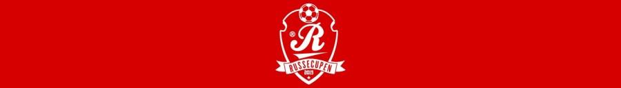 cropped-fotballcupen_2015_cover_rc3b8d1.jpg
