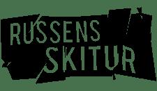 russens_skitur_svart